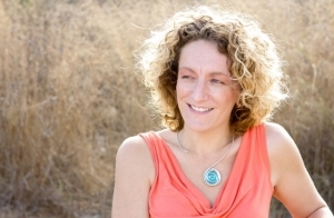 Lisa Bloom - Story Coach